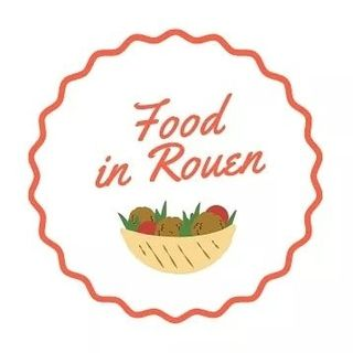 Food In Rouen