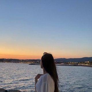 Zoe Cpn