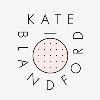 Kate Blandford