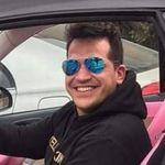 Diego Perez Oficial