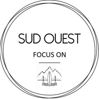 sudouest.focus_on