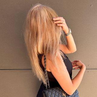 Michelle Aylin