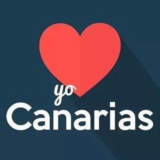 Yo Amo Canarias Es