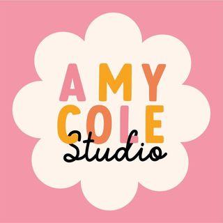 Amy Cole Studio