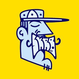 Shab Cc