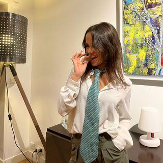Gabriela Verenaa
