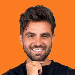 Ghaith Marwan