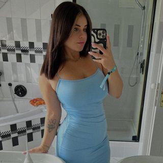 Isabella Bellii