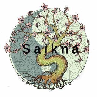 saikna_creations