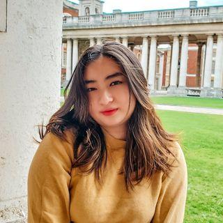 Tin Wai Diva Wong
