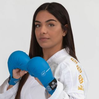 Maria Torres Gr