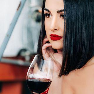 Stephanie Nicole Garcia-Colace