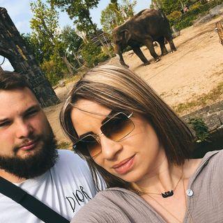 Lucie Lenglet