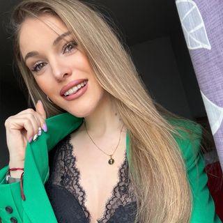 Tamara Mayor