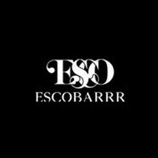 Jay Escobar