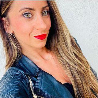 Lorena Garcia 3