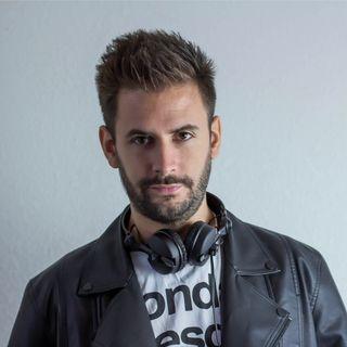 Fabien Jora