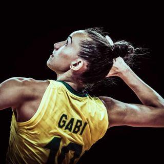 Gabi Guimaraes 10