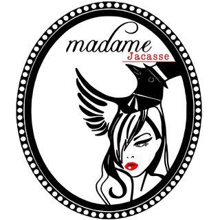 Madame Jacasse