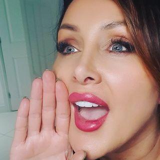 Elaine Coyle Permanent Makeup