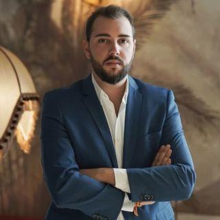 Jaime Sanchez Tv