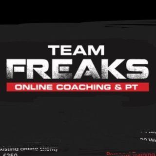 team__freaks_oc