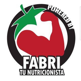 Fabritu Nutricionista
