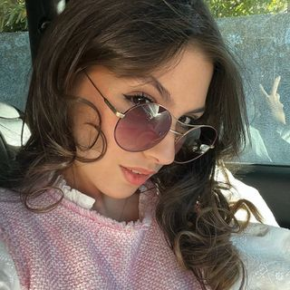 Chiara Duranti