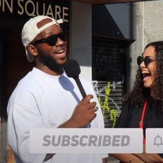 King Sapara