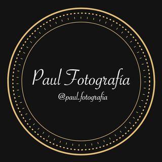 Paul Fotografía