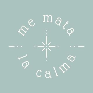 Mematalacalma