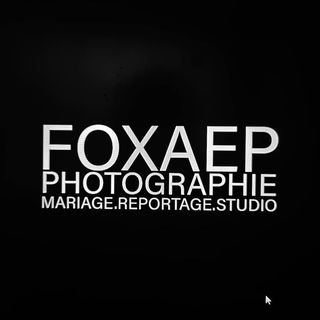 Foxaep