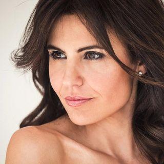 Diana Nogueira Gonzalez