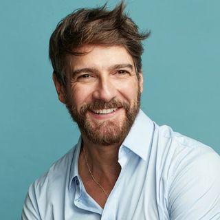 Félix Gómez Actor