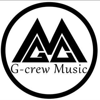 Rickman G-crew