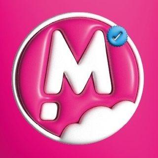 miss.cookies.coffee