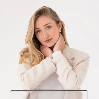 Paula Maria Schmale