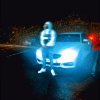 Official Flowzy