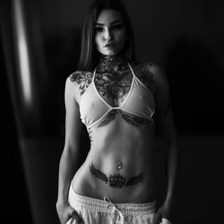 Lisa Mslz