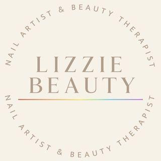 Lizzie Beauty Xx