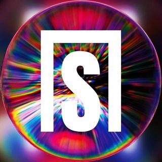 sterlina_oficial