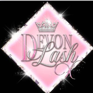 Devon Lash X