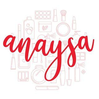 Anaysa In