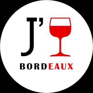 Quoi Faire A Bordeaux
