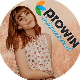 Lorena Hoegerxx