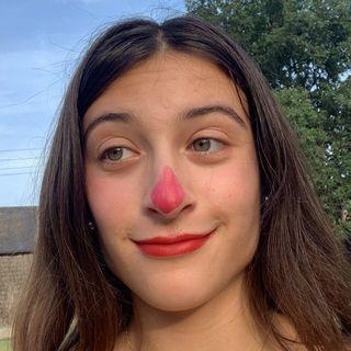 Sofiia Matos