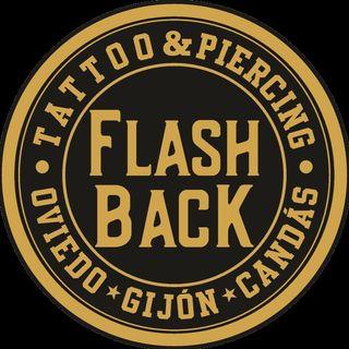 flashbacktattooshop