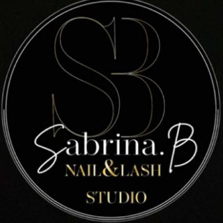 Sabrina Bnailash