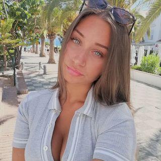 Silvia Moralees