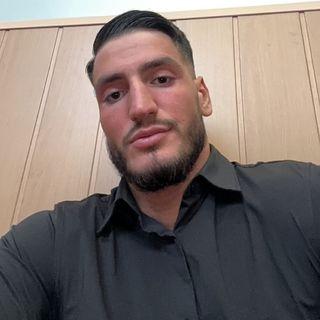 Tamerlan Dulatov